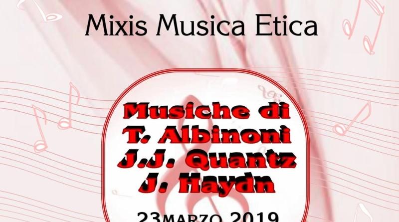 Concerto-Teatro-RivistaDonna.com