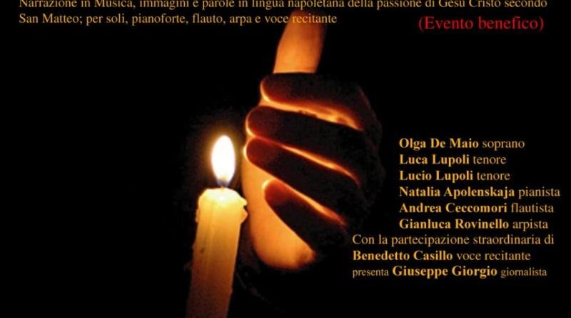 Concerto-di-Pasqua-RivistaDonna.com