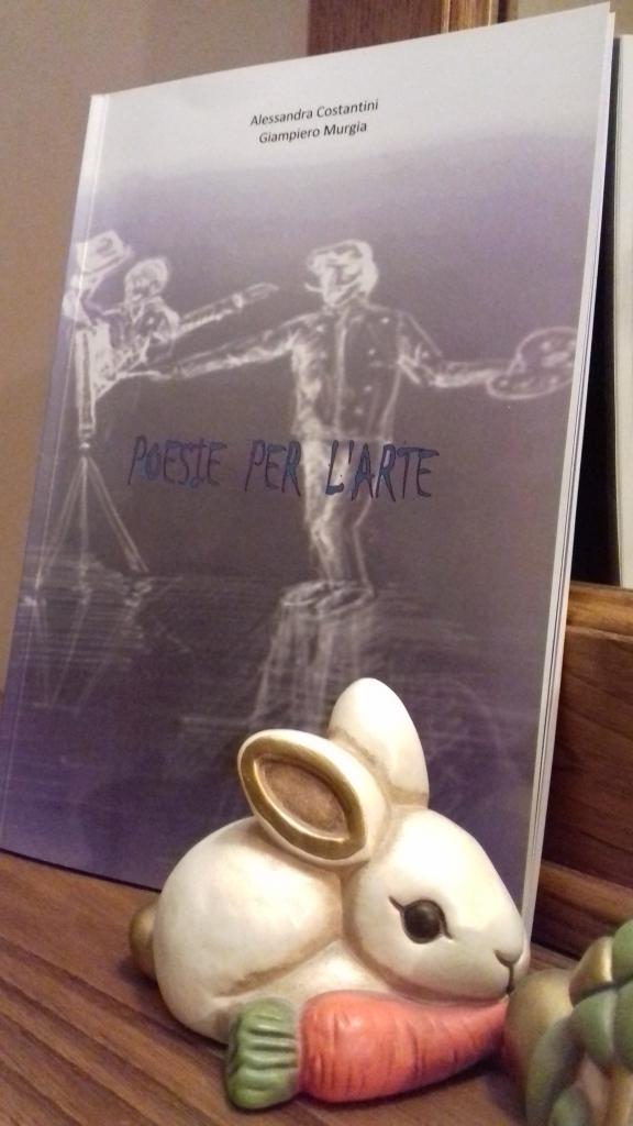 Poesie-per-l'Arte-RivistaDonna.com