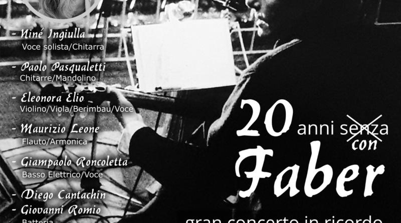 Fabrizio-de-André-RivistaDonna.com