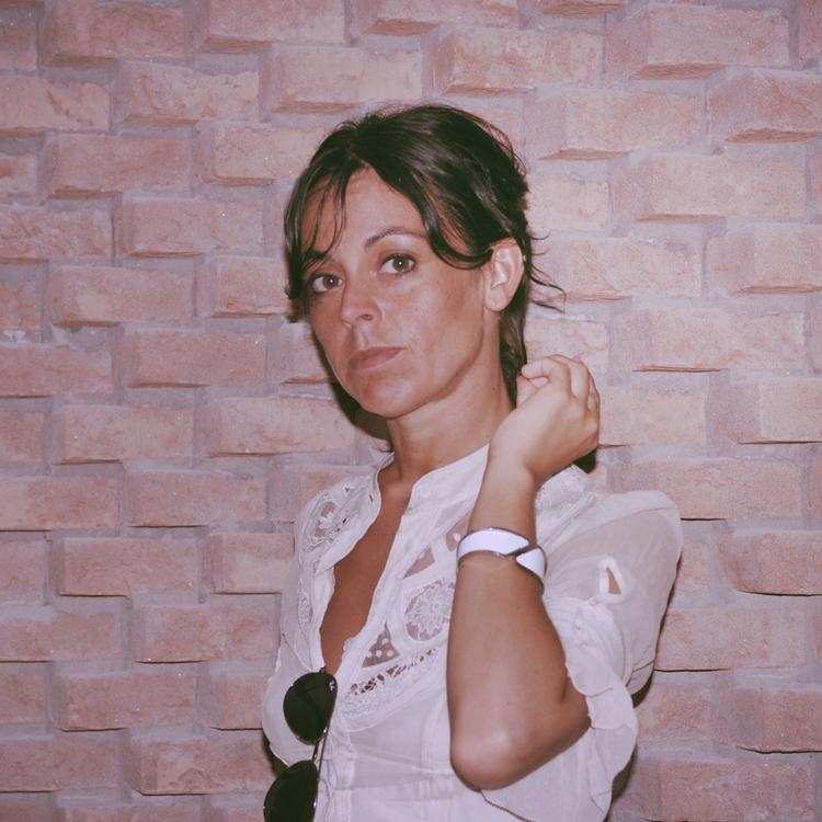 Carolina-Melis-RivistaDonna.com