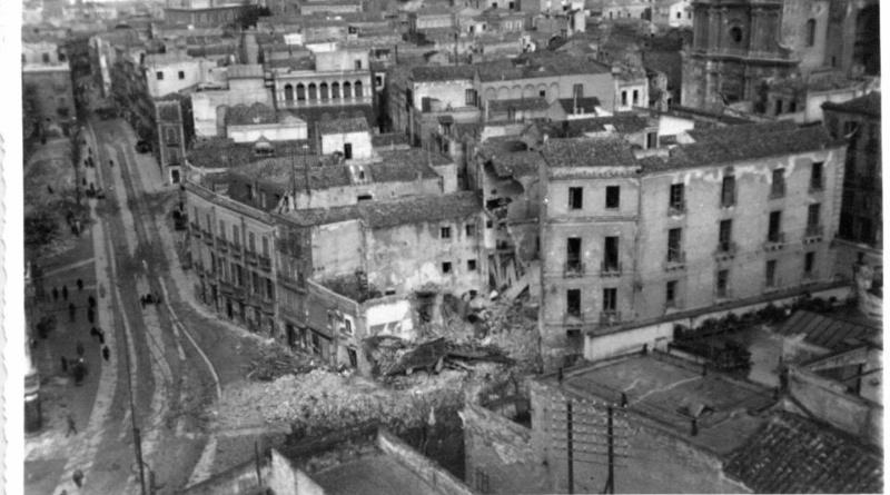 Cagliari-Bombardata-RivistaDonna.com