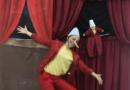 Pinocchio-OperaTeatrale-RivistaDonna.com