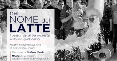 Nel-Nome-del-Latte-RivistaDonna.com