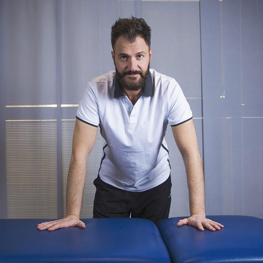 Sport-Paolo-Valli-RivistaDonna.com