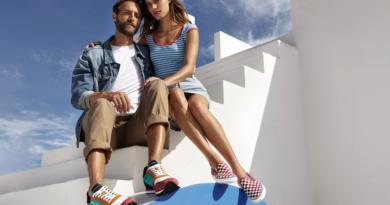 Scarpe-Modelli-Moda-RivistaDonna.com