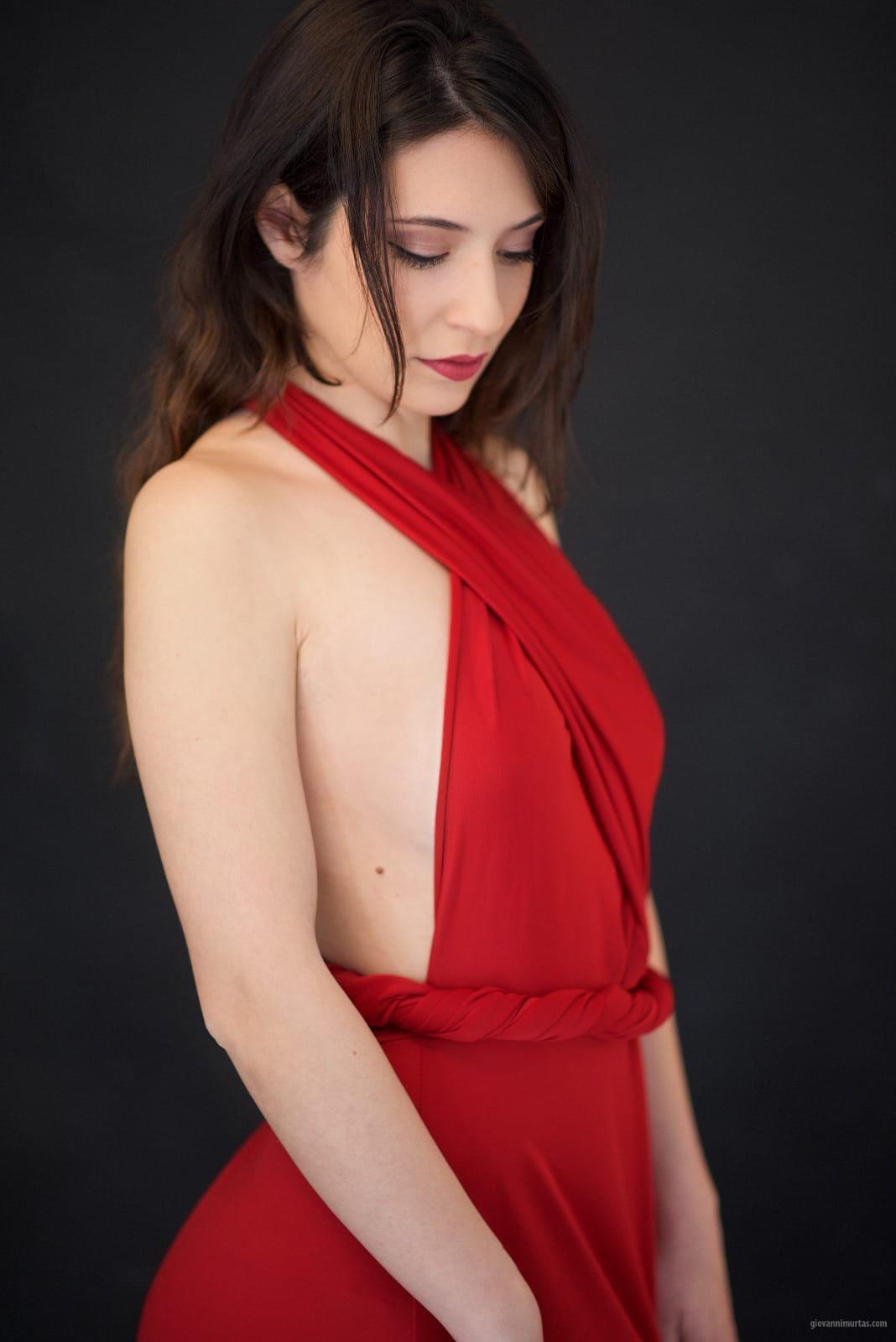 Mary-Emme-RivistaDonna.com