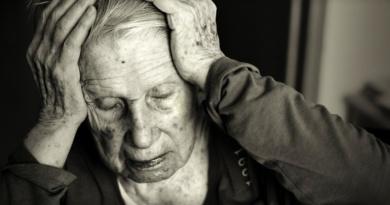 Il-Cnr-Alzheimer-RivistaDonna.com