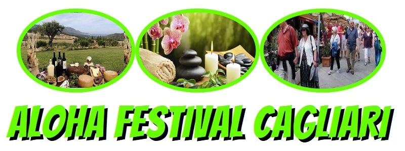 Aloha-Festival-RivistaDonna.com