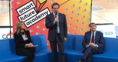 Smart-Future-Academy-RivistaDonna.com
