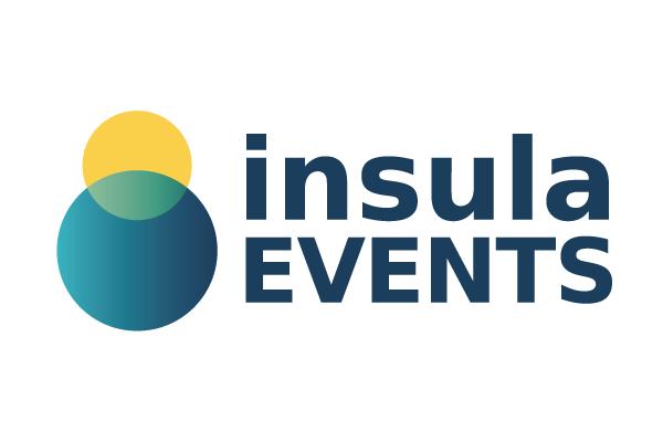 Insula-Events-Pausini-Antonacci-RivistaDonna.com