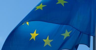 Scuola-Europa-Privacy-RivistaDonna.com