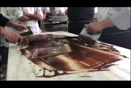 Torta-Sacher-RivistaDonna.com