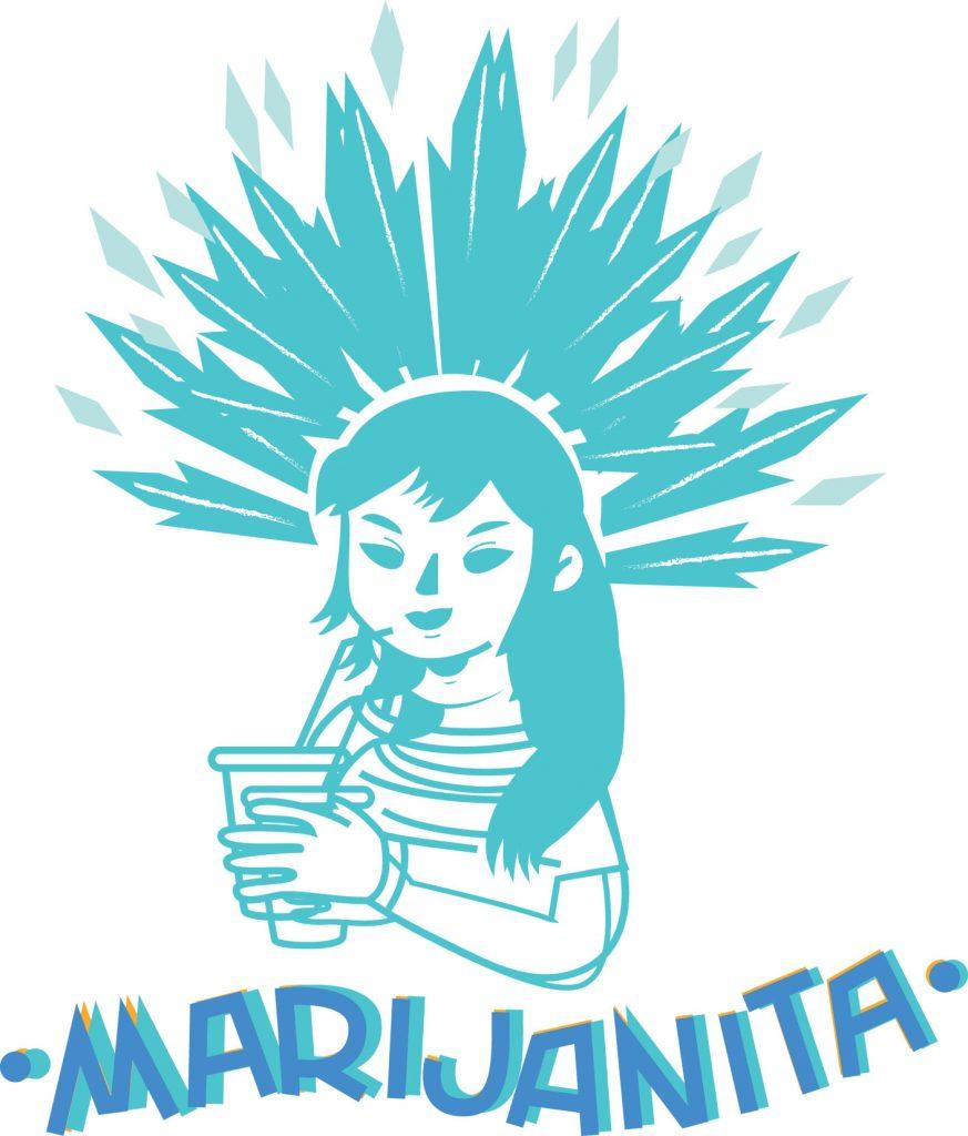 Marijanita-Granita-Gelati-RivistaDonna.com