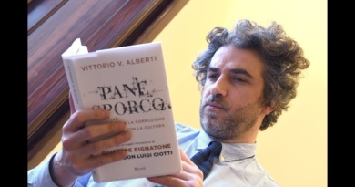 Libera-Sardegna-PaneSporco-VittorioAlberti-RvistaDonna.com