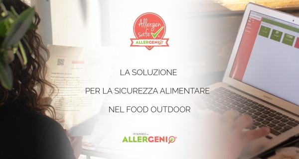 Allergie-Allergenio-RivistaDonna.com