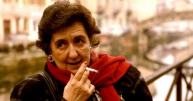 Donna-Storia-RivistaDonna.com