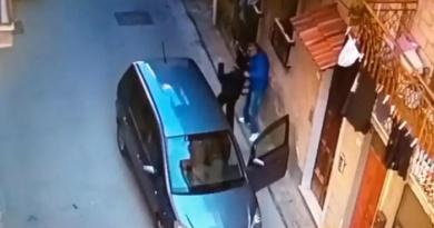Sequestro-Omicidio-RivistaDonna.com