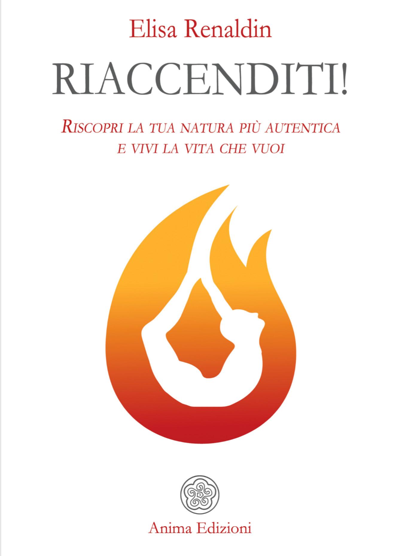 Elisa-Renaldin-RivistaDonna.com