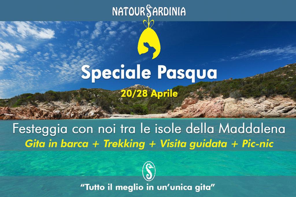 La-Maddalena-RivistaDonna.com
