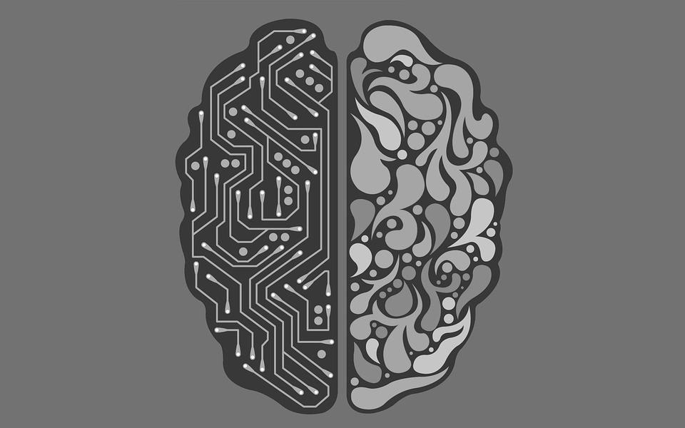 Mente-Cervello-RivistaDonna.com