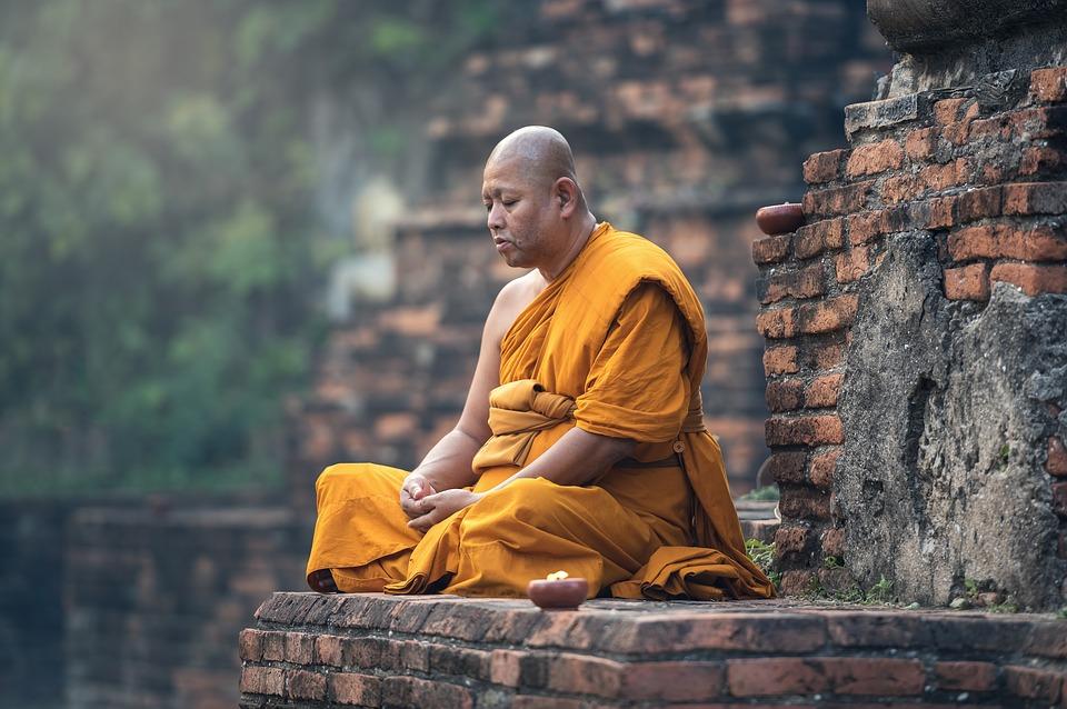 Buddhamania-RivistaDonna.com