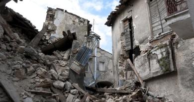 Terremoto-l'Aquila-RivistaDonna.com