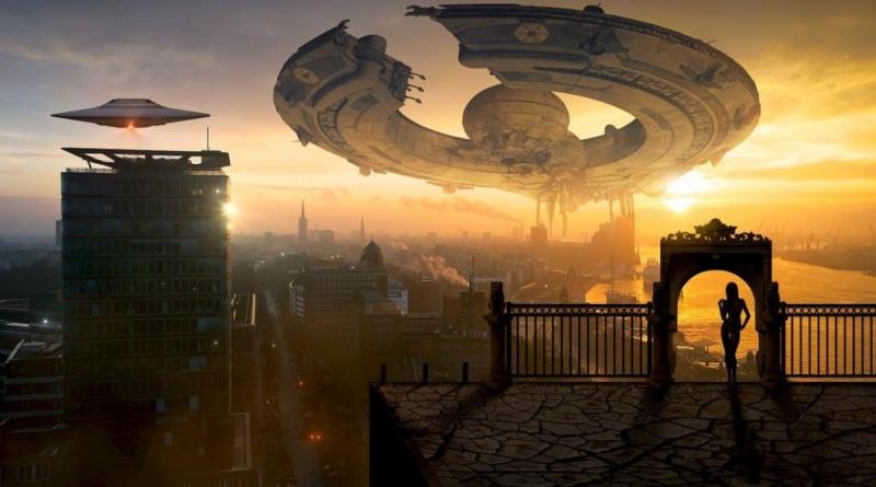 Extraterrestri-RivistaDonna.com