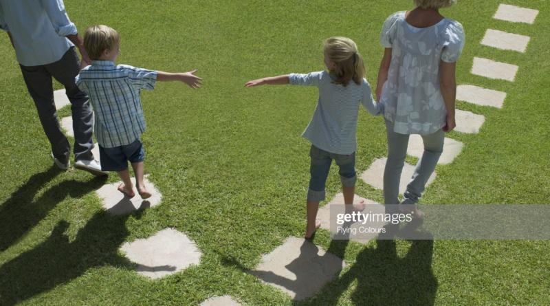 Alienazione-Parentale-RivistaDonna.com