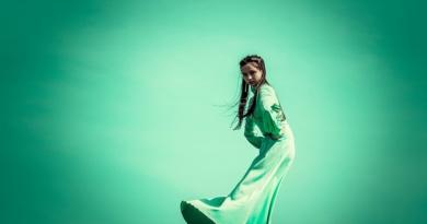Moda-VerdeMenta-RivistaDonna.com