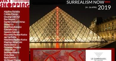 Arte-Parigi-RivistaDonna.com