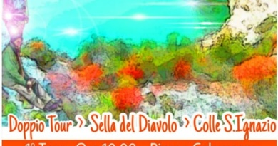 Aloe-Felice-Pasquettando-RivistaDonna.com
