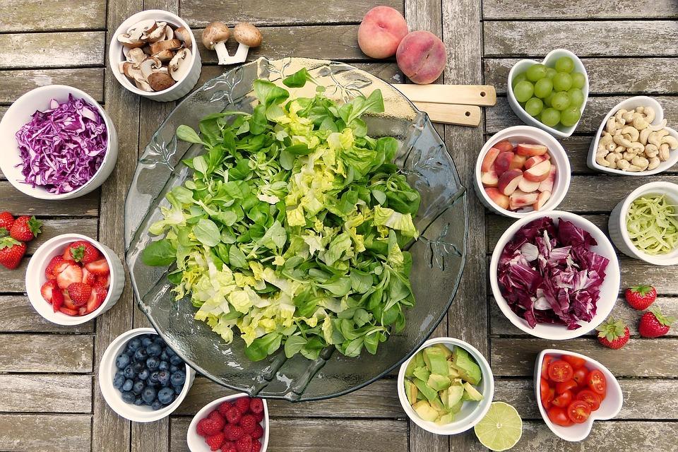 Alimentazione-RivistaDonna.com