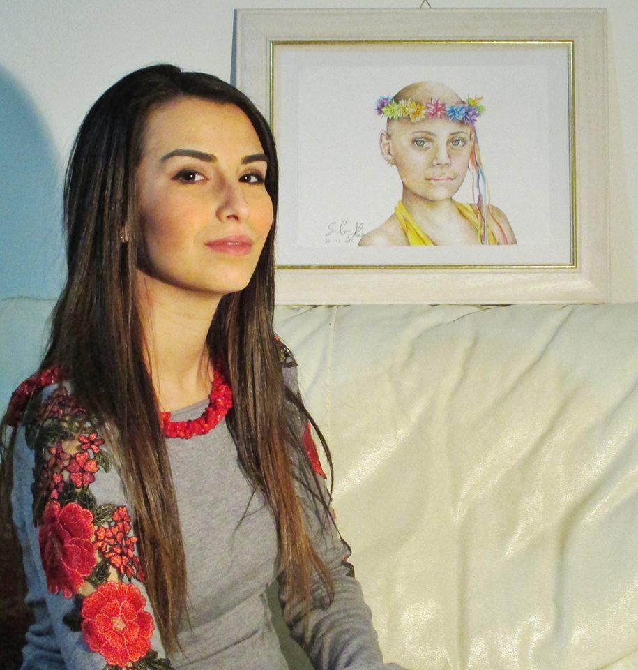 Silvia-Maxia-RivistaDonna.com