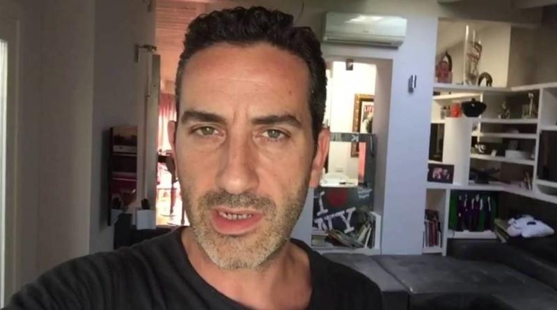 Furto-MatteoViviani-RivistaDonna.com