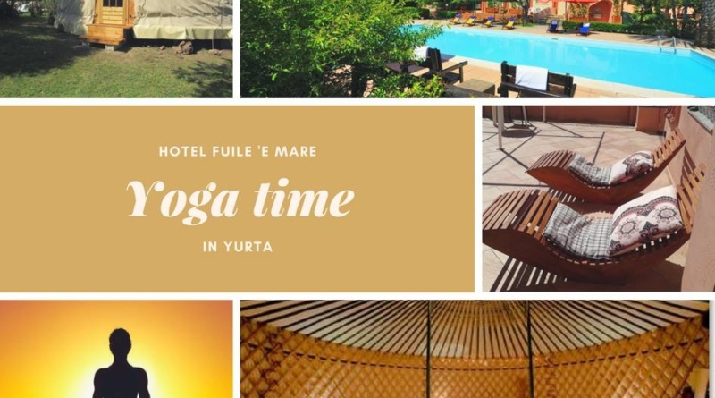 Hotel-Yoga-RivistaDonna.com