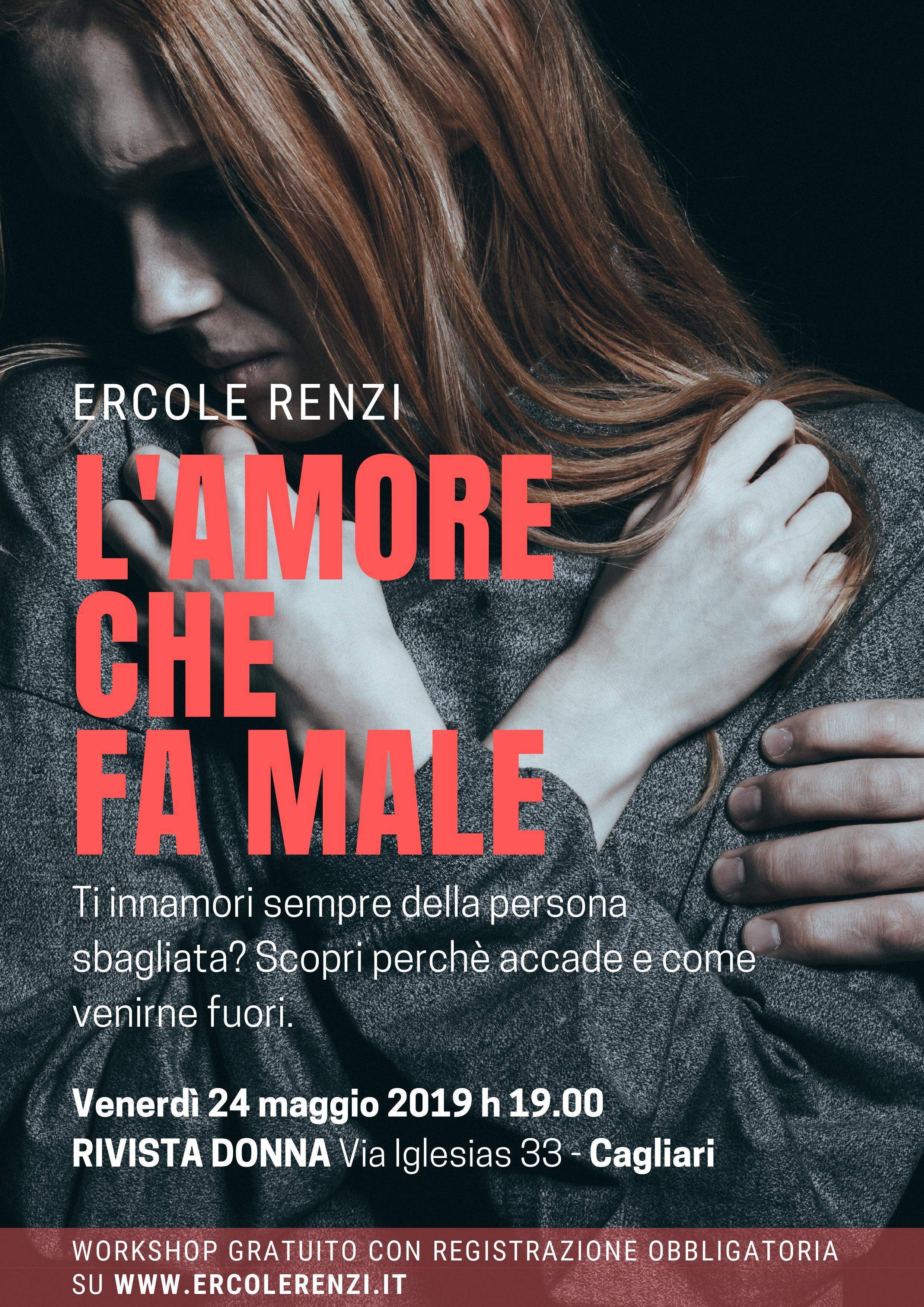 Workshop-ErcoleRenzi-RivistaDonna.com
