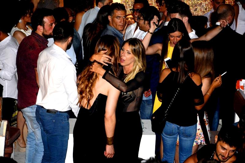 Guendalina-Canessa-Gossip-RivistaDonna.com