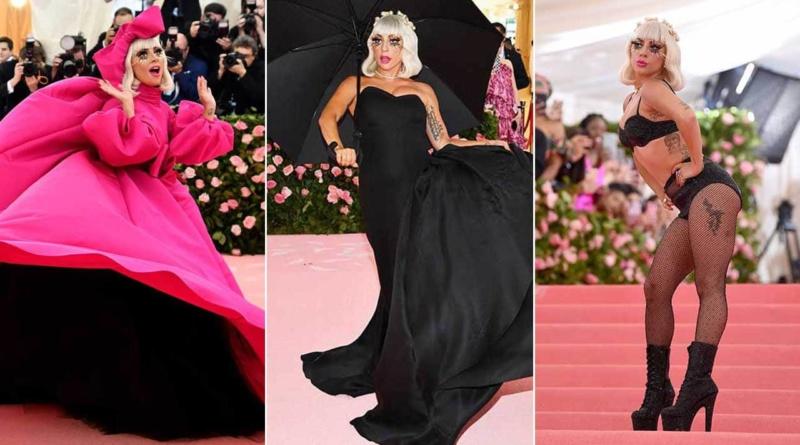 Lady-Gaga-Triptease-RivistaDonna.com