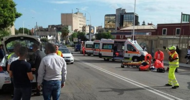 Cagliari-Incidente-RivistaDonna.com