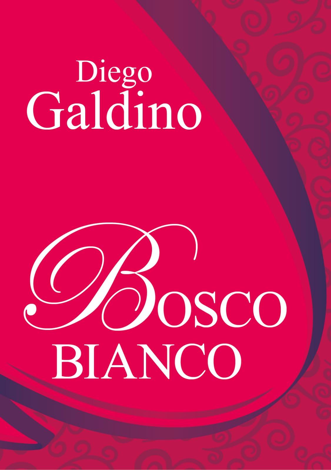 Diego-Galdino-RivistaDonna.com