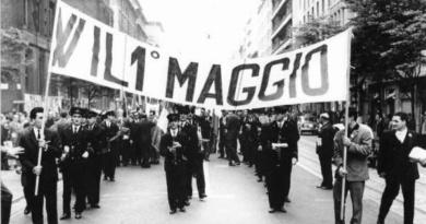 Festa-dei-Lavoratori-RivisaDonna.com
