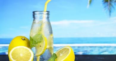 Acqua-e-Limone-RivistaDonna.com