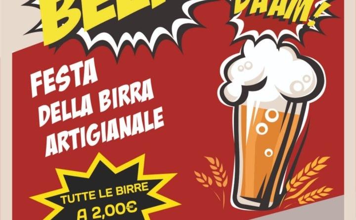 Evento-BeerBoomBaam-RivistaDonna.com