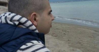 Roberto-RivstaDonna.com