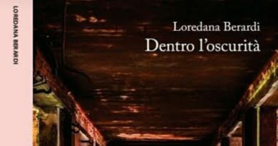 Loredana-Bernardi-RivisaDonna.com