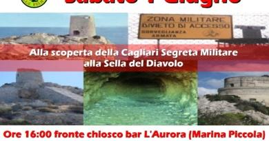 Sella-Del-Diavolo-RivistaDonna.com