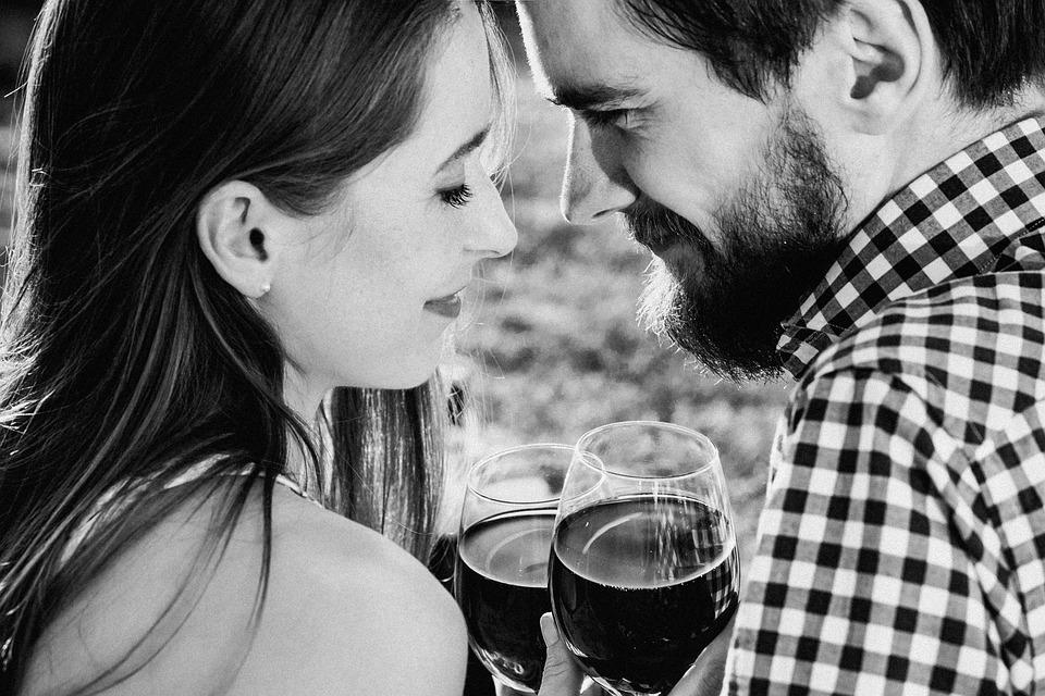 Uomo-Amore-RivistaDonna.com