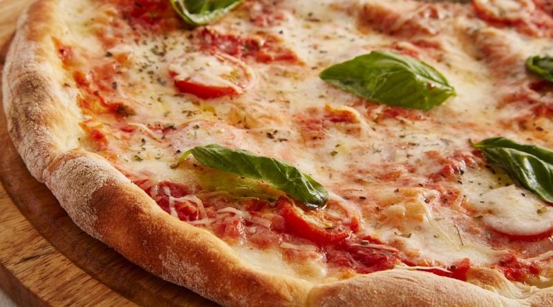 Pizza-RivistaDonna.com