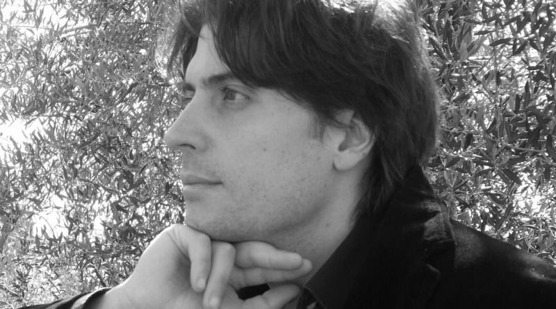 Fabio-Strinati-RivistaDonna.com